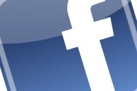 Facebook-Fanseite eine perfekte Marketingstrategie