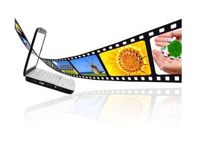 Fast-Media | Imagefilme