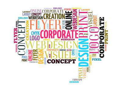 Fast-Media | Printdesign