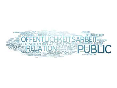 Fast-Media | Public Relations