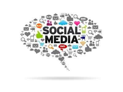 Fast-Media | Social Media
